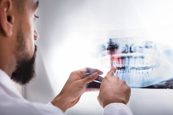 Seeking Timely Treatment To Avoid A Dental Emergency