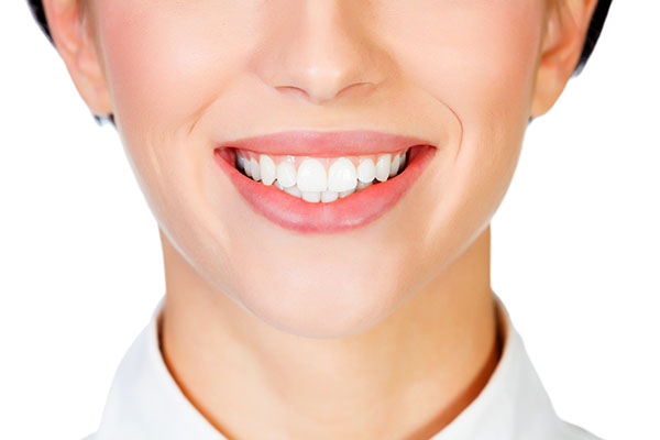 Misconceptions About Dental Implants Debunked